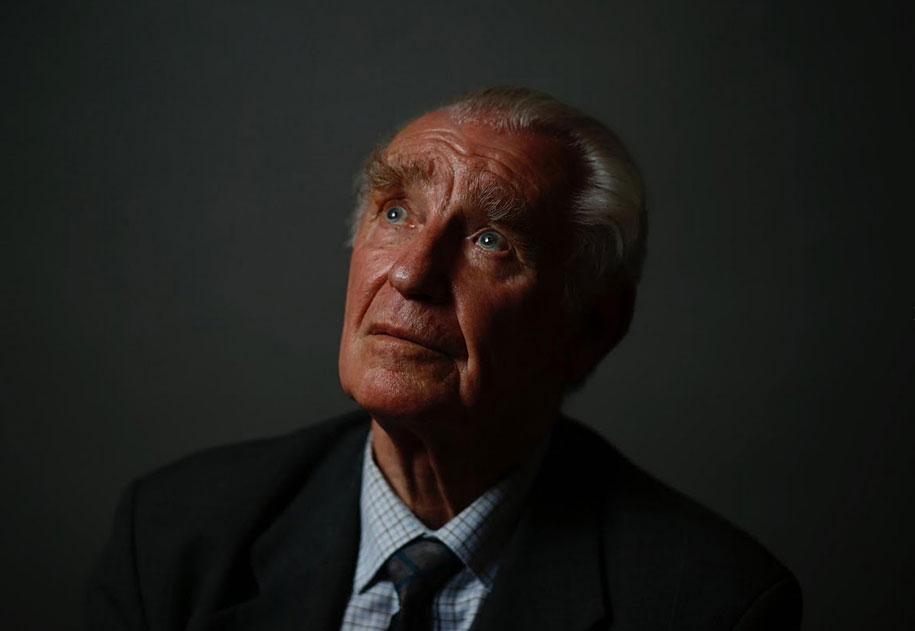 auschwitz-survivors-portrait-70th-anniversary-reuters-18