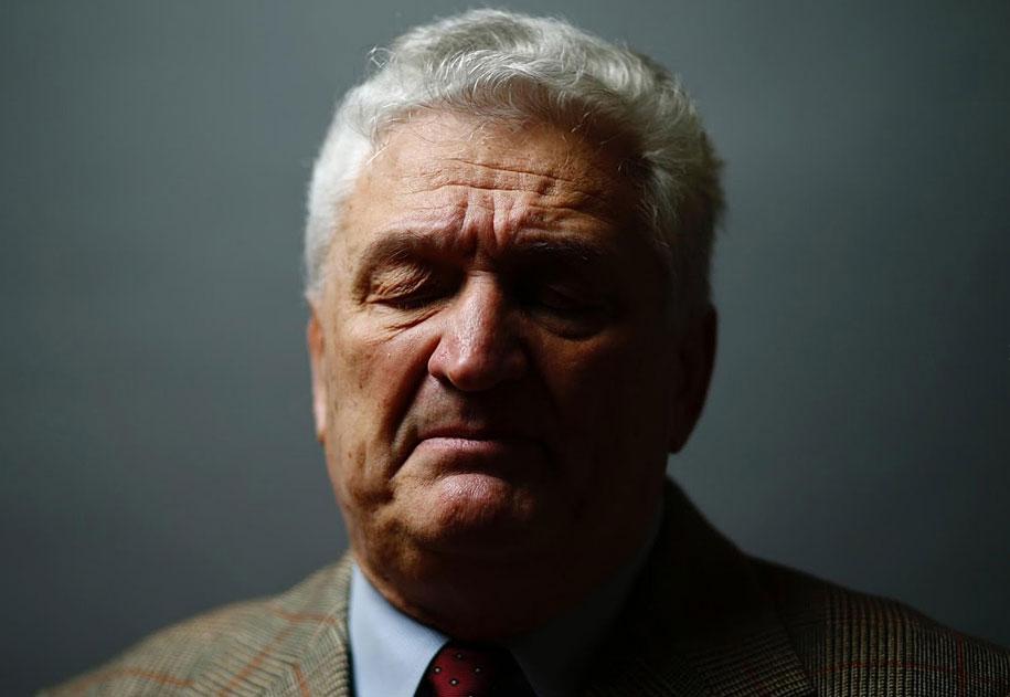 auschwitz-survivors-portrait-70th-anniversary-reuters-20