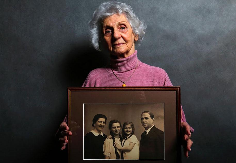auschwitz-survivors-portrait-70th-anniversary-reuters-22