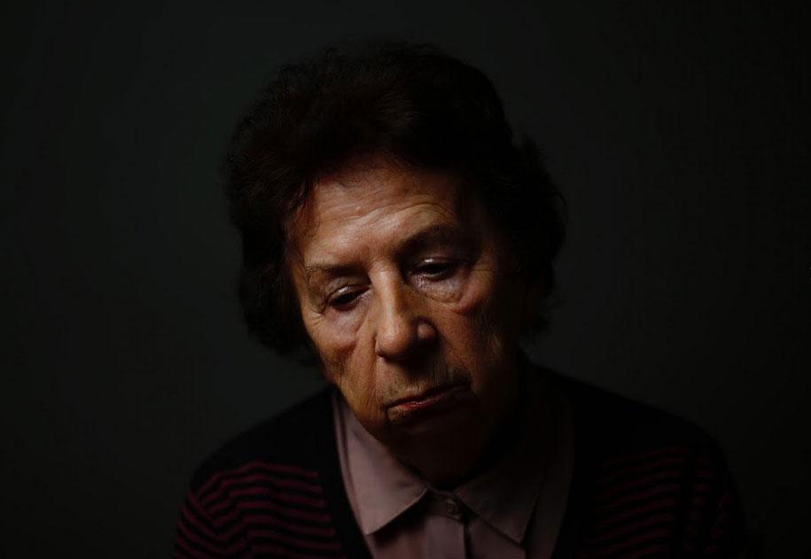 auschwitz-survivors-portrait-70th-anniversary-reuters-26