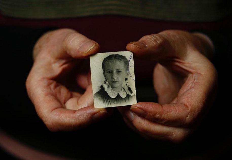 auschwitz-survivors-portrait-70th-anniversary-reuters-27