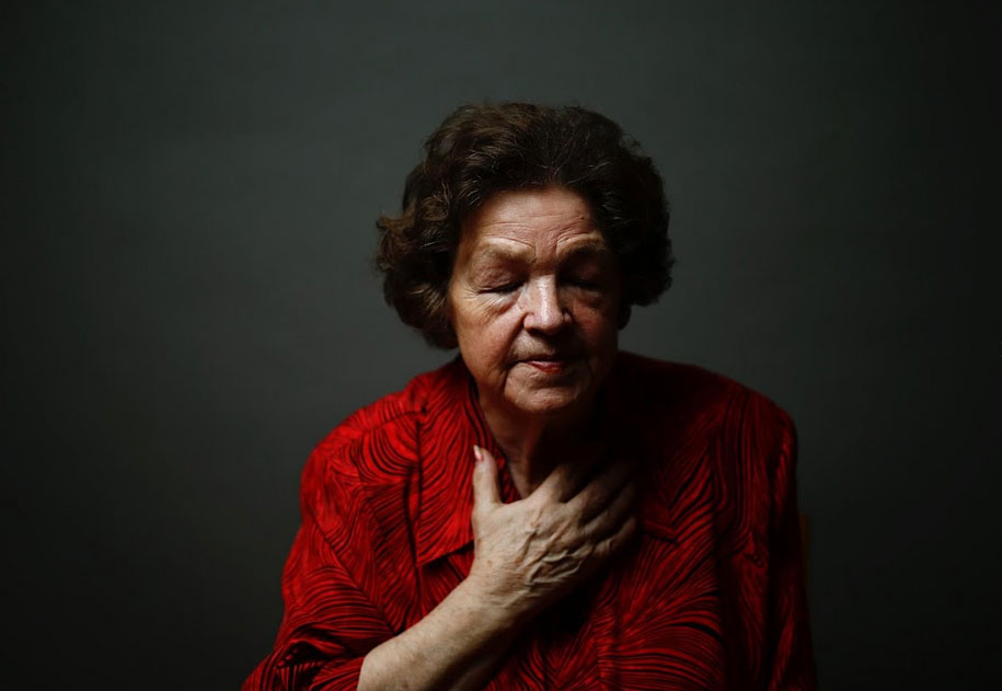 auschwitz-survivors-portrait-70th-anniversary-reuters-28