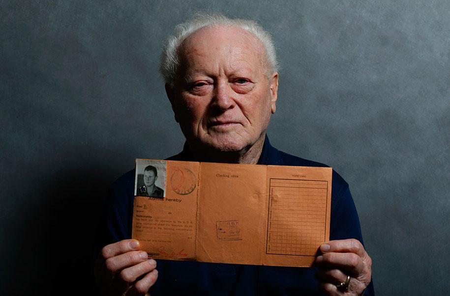 auschwitz-survivors-portrait-70th-anniversary-reuters-29