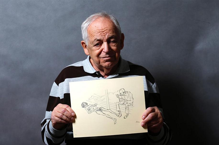 auschwitz-survivors-portrait-70th-anniversary-reuters-4