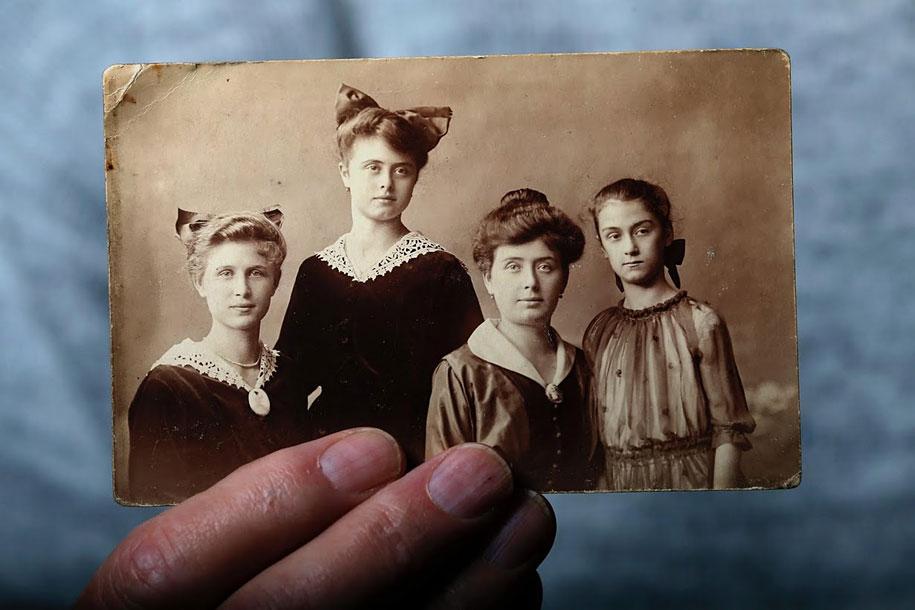 auschwitz-survivors-portrait-70th-anniversary-reuters-6