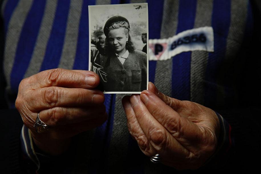 auschwitz-survivors-portrait-70th-anniversary-reuters-7