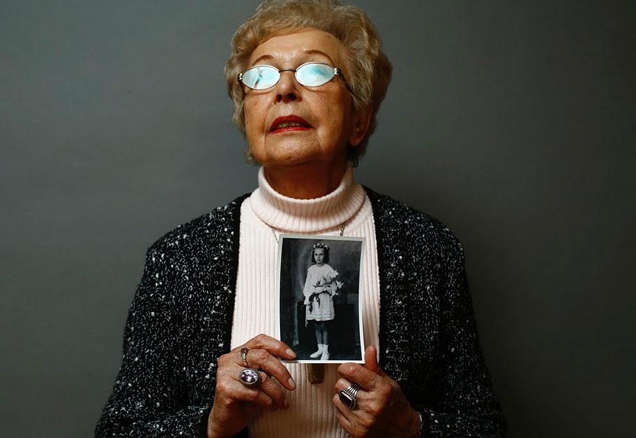 auschwitz-survivors-portrait-70th-anniversary-reuters-9