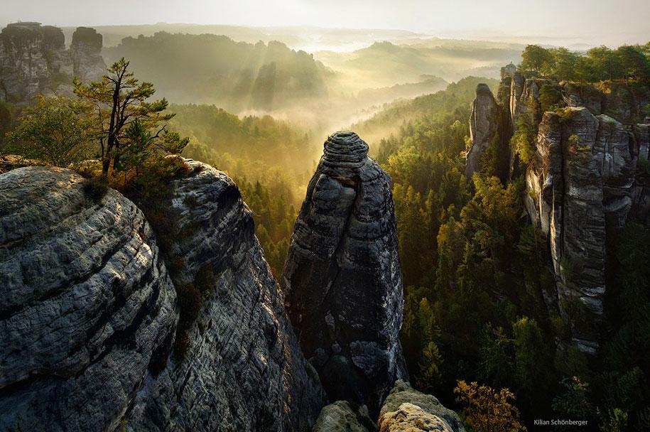 brothers-grimm-wanderings-landscape-photography-kilian-schonberger-8
