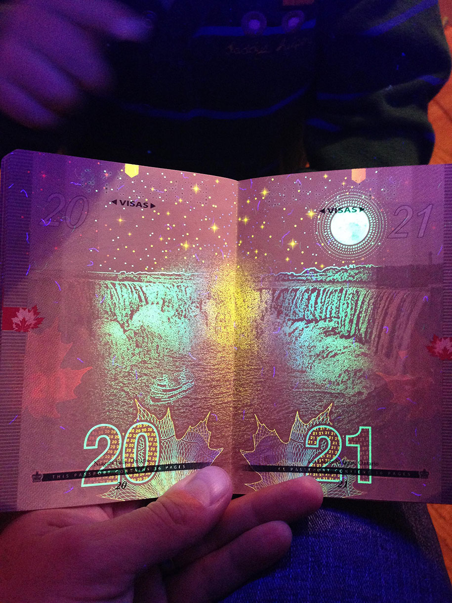 canadian-passport-design-uv-light-images-6
