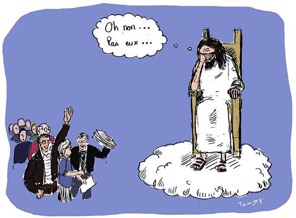 charlie-hebdo-shooting-tribute-cartoons-cartoonists-12