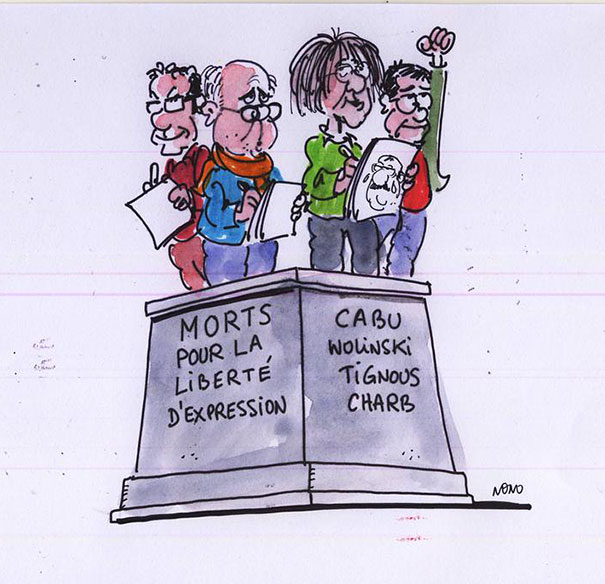 charlie-hebdo-shooting-tribute-cartoons-cartoonists-16