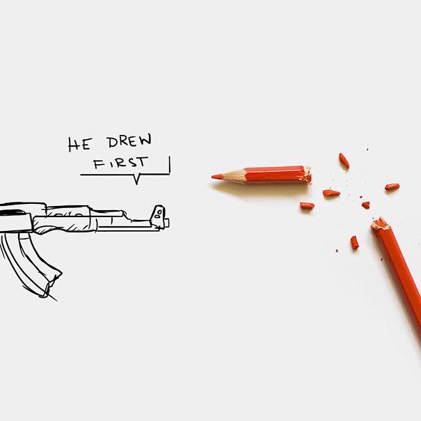 charlie-hebdo-shooting-tribute-cartoons-cartoonists-28