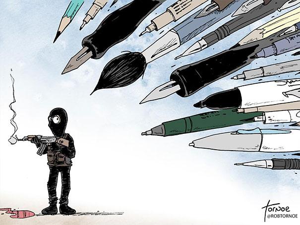charlie-hebdo-shooting-tribute-cartoons-cartoonists-29