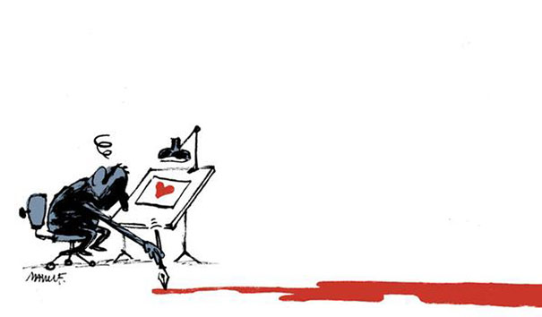 charlie-hebdo-shooting-tribute-cartoons-cartoonists-32