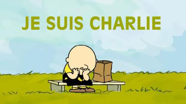 charlie-hebdo-shooting-tribute-cartoons-cartoonists-33
