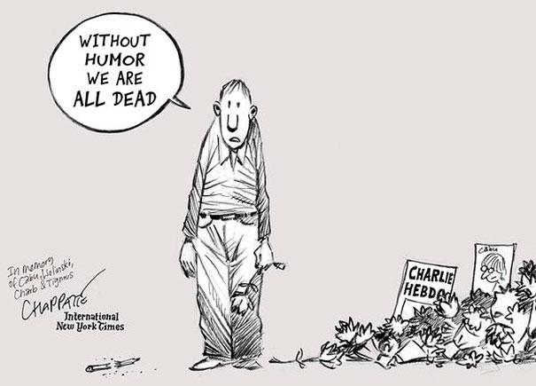 charlie-hebdo-shooting-tribute-cartoons-cartoonists-6