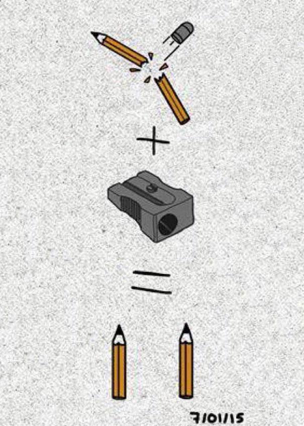 charlie-hebdo-shooting-tribute-cartoons-cartoonists-8