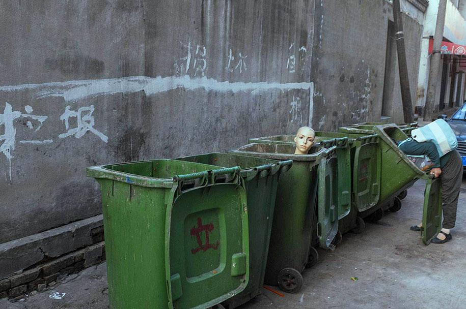 china-perfectly-timed-street-photography-tao-liu-8
