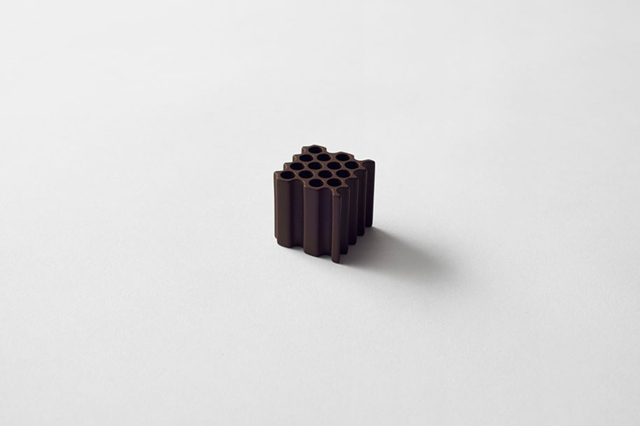 chocolatexture-japanese-expressions-nendo-oki-sato-10