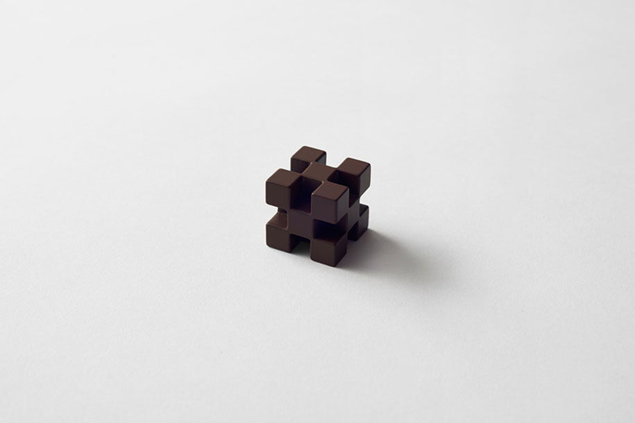 chocolatexture-japanese-expressions-nendo-oki-sato-11