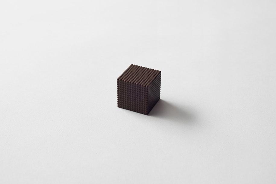 chocolatexture-japanese-expressions-nendo-oki-sato-12