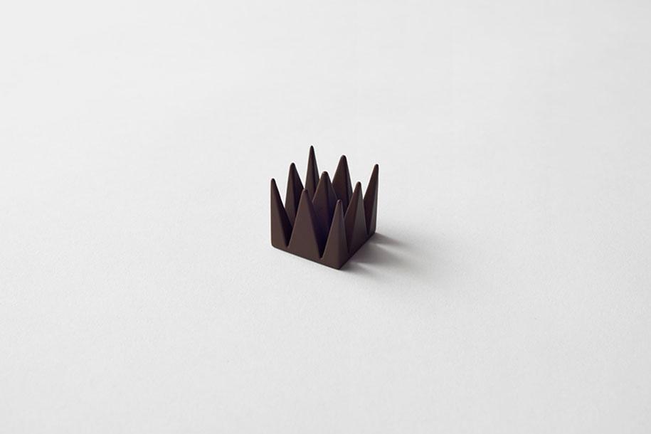 chocolatexture-japanese-expressions-nendo-oki-sato-13