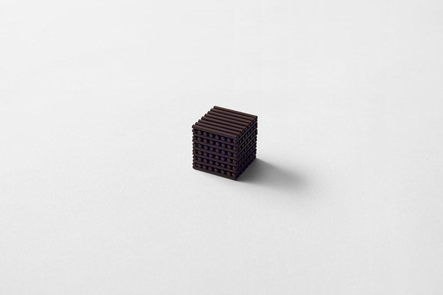 chocolatexture-japanese-expressions-nendo-oki-sato-8