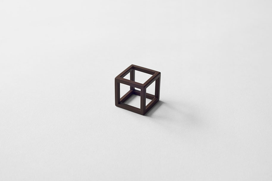 chocolatexture-japanese-expressions-nendo-oki-sato-9