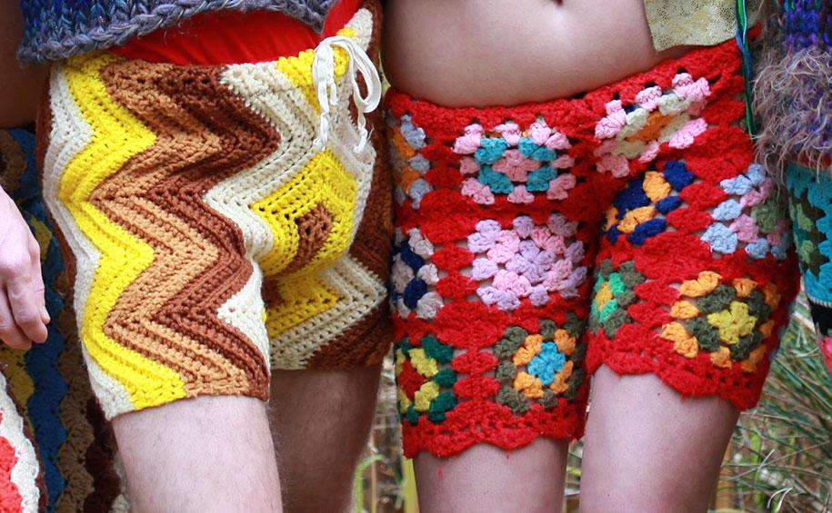colorful-crochet-shorts-schuyler-ellers-lord-von-schmitt-1