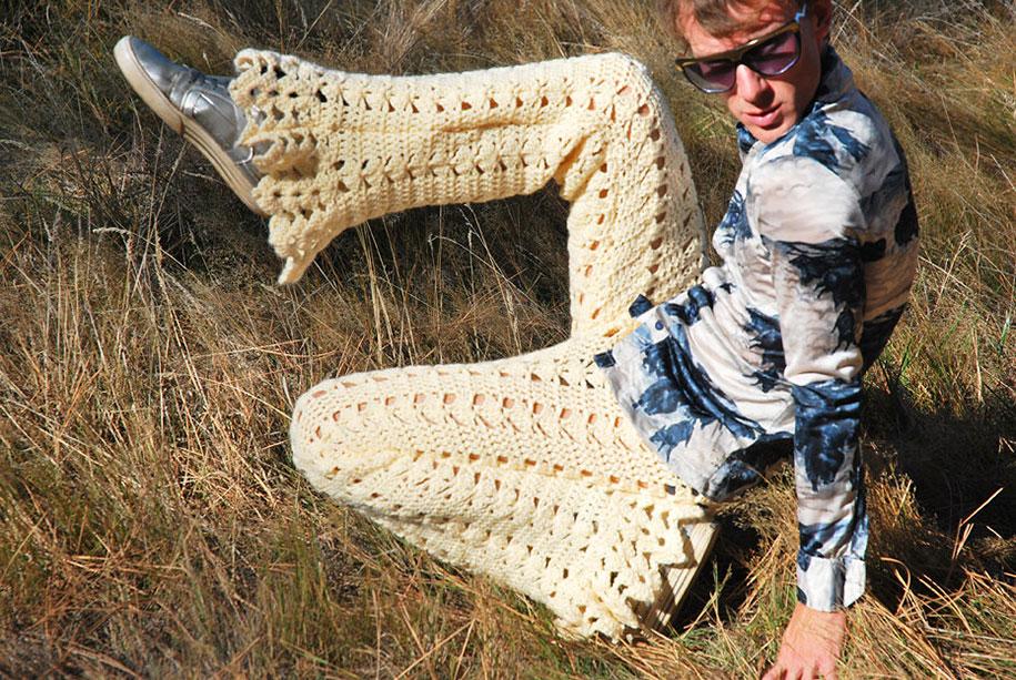 colorful-crochet-shorts-schuyler-ellers-lord-von-schmitt-2