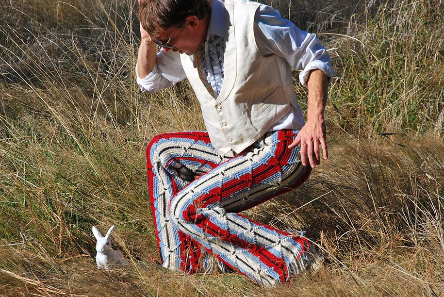 colorful-crochet-shorts-schuyler-ellers-lord-von-schmitt-5