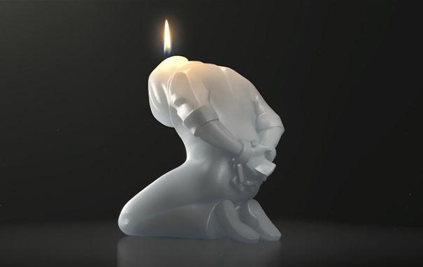 creative-candle-designs-15