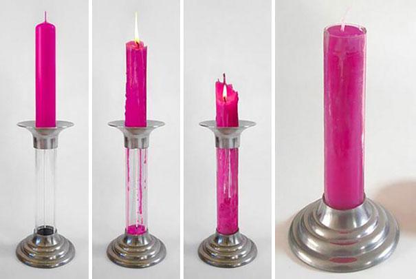 creative-candle-designs-18