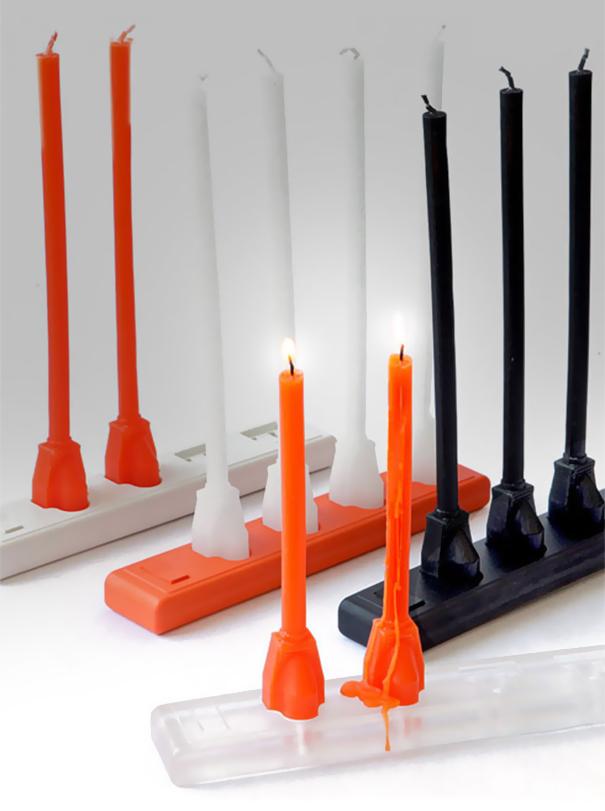 creative-candle-designs-2