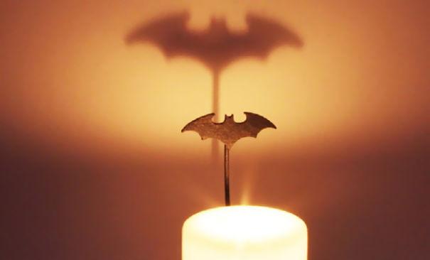creative-candle-designs-20