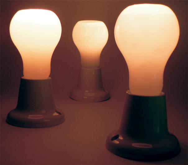 creative-candle-designs-27