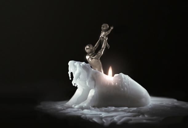creative-candle-designs-28