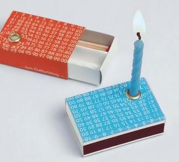 creative-candle-designs-3
