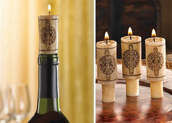 creative-candle-designs-30