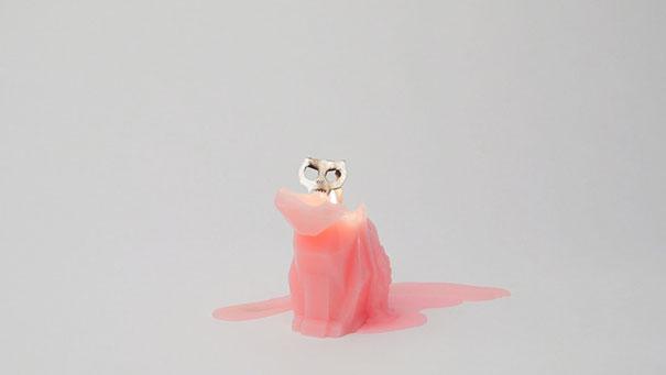 creative-candle-designs-31