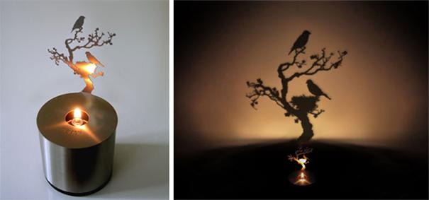 creative-candle-designs-34