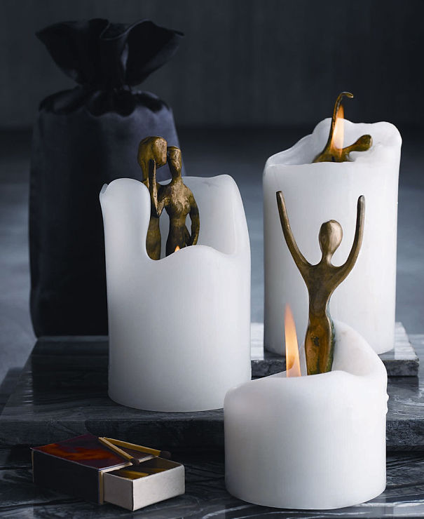 creative-candle-designs-4