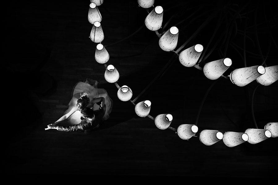 creative-wedding-photography-2014-ispwp-contest-15