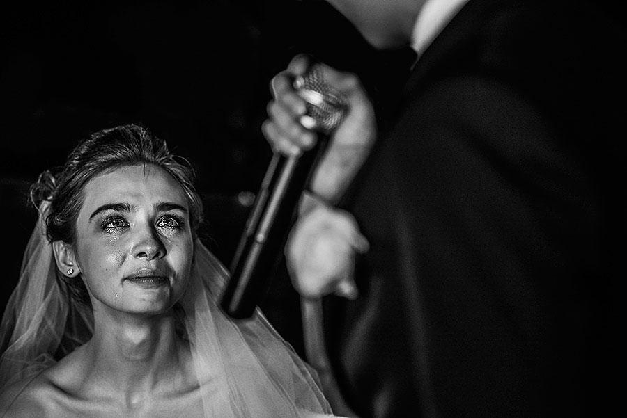 creative-wedding-photography-2014-ispwp-contest-17