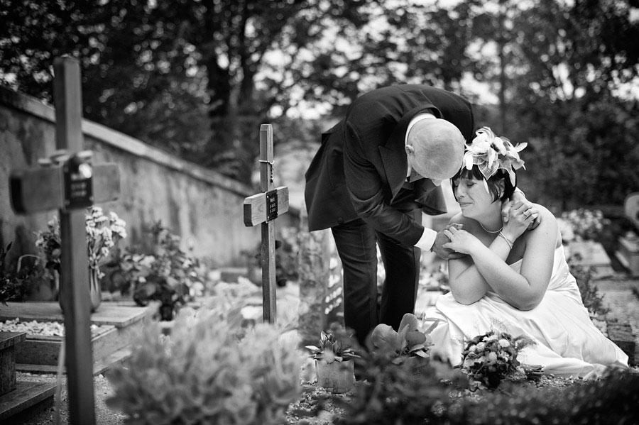 creative-wedding-photography-2014-ispwp-contest-18