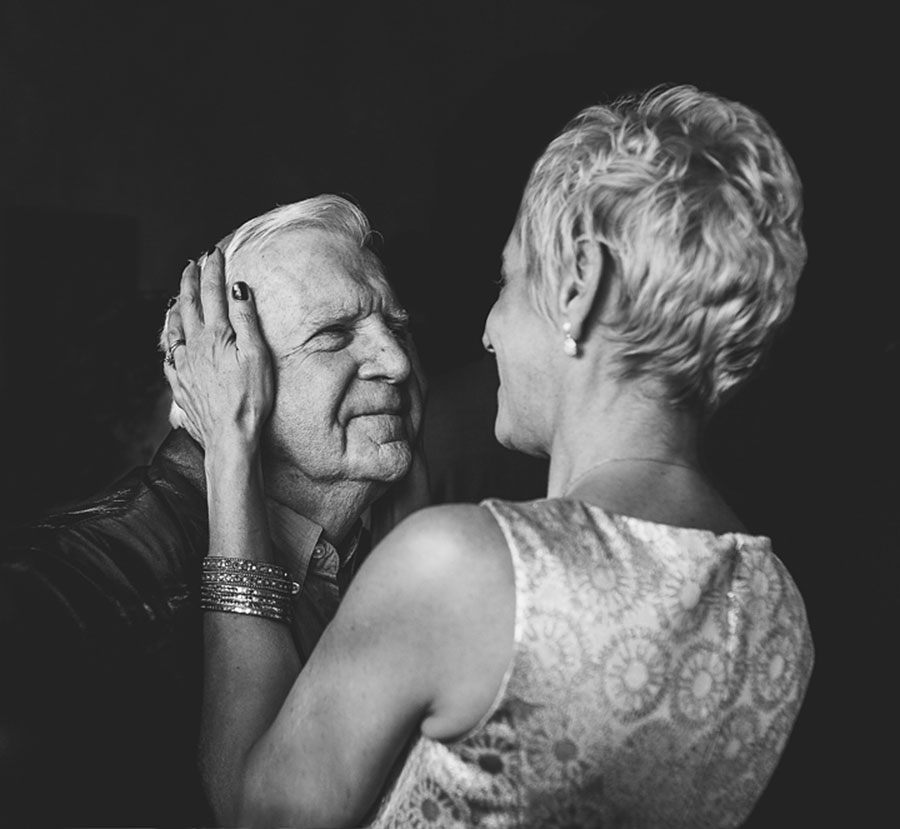 creative-wedding-photography-2014-ispwp-contest-21