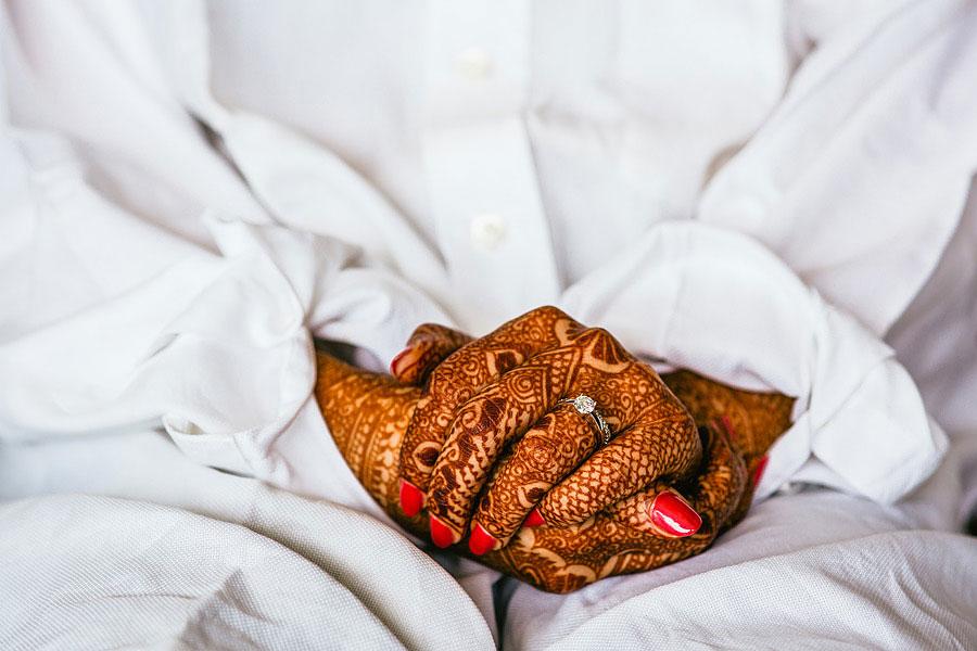 creative-wedding-photography-2014-ispwp-contest-28