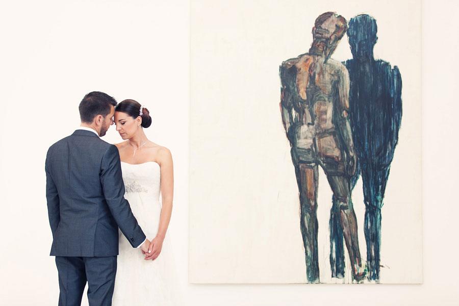 creative-wedding-photography-2014-ispwp-contest-29