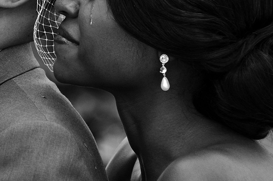 creative-wedding-photography-2014-ispwp-contest-6