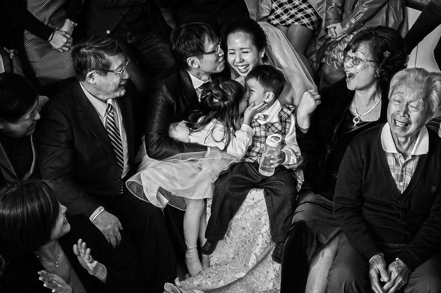 creative-wedding-photography-2014-ispwp-contest-7
